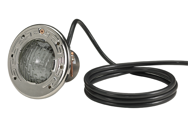 American Products Spa Light 60 Watts 50' Cord