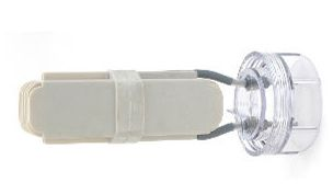 Ecomatic Replacement Cell ESC16