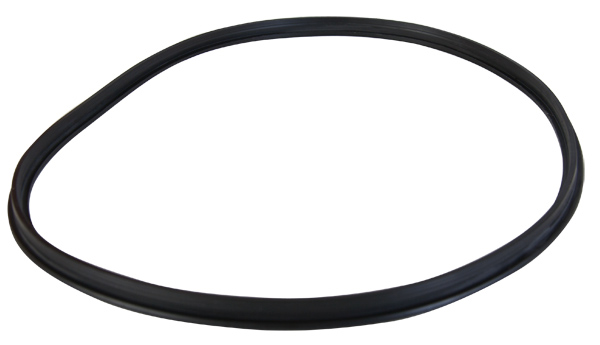 Hayward Northstar Pump Housing Gasket