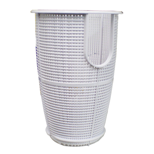 Hayward Northstar Pump Basket