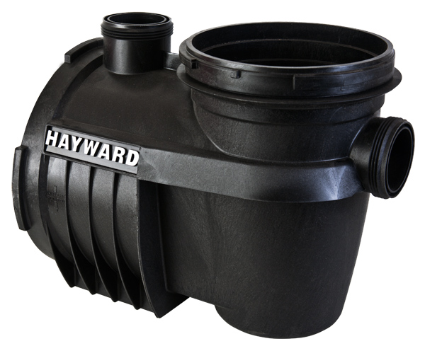 Hayward Northstar Pump Housing Strainer