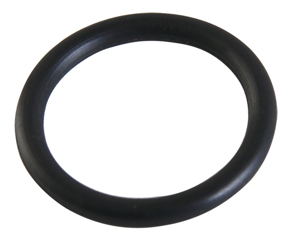Jandy Neverlube Valve Shaft O-ring