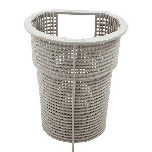 Hayward Power Flo Pump Basket
