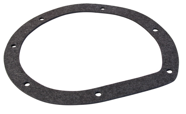 Hayward Power Flo Pump Housing Gasket