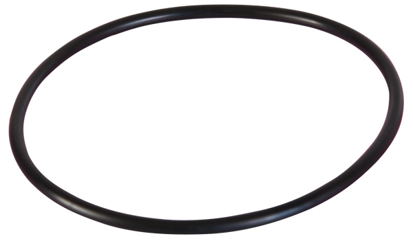 Hayward Power Flo Pump Lid Gasket