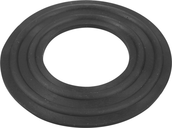 Summer Escapes Pool Wall Fitting Gasket