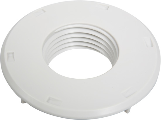 Summer Escapes Pool Wall Fitting Nut