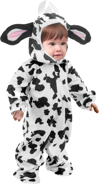 Toddler Heirloom Cow Costume  sc 1 st  Brands On Sale & Best Toddler Costumes 2015 | Unique Costume Shop | brandsonsale.com