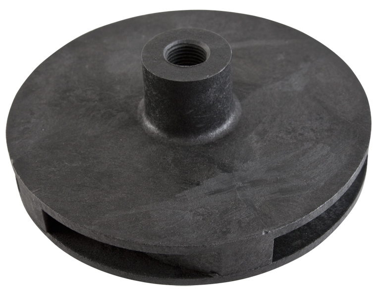 Pentair Dynamo Pump Impeller .5HP
