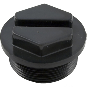 Pentair Cartridge Filter Drain Cap