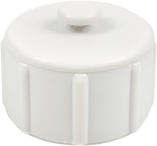Summer Escapes Pool Drain Plug