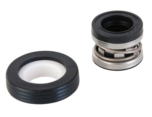 Pentair Superflo Pump Shaft Seal