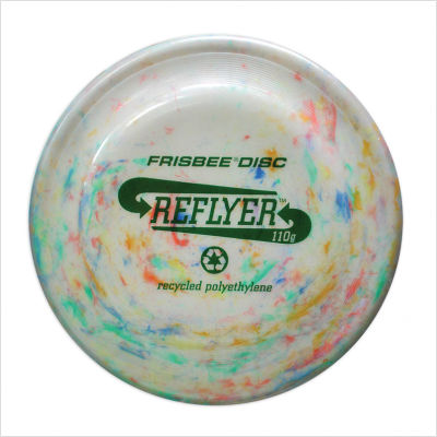 ReFlyer 110g Recycled Frisbee Disc