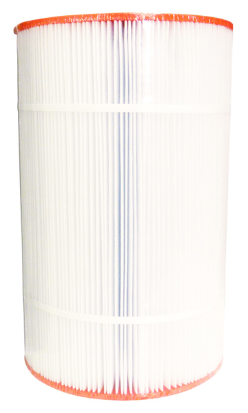 Pentair Replacement Filter Cartridge Cartridge 75 sq. ft.