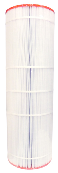 Pentair Replacement Filter Cartridge 200 sq. ft.