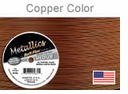 Soft Flex Copper 49 Strand .019 Diameter 30FT