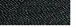 Silk Thread No. 02 (0.45mm) Black