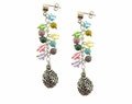 Easter Parade Earrings