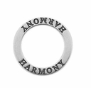 Harmony Affirmation Rings