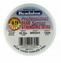 Beadalon Wire