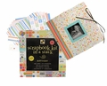 65% Off All Scrapbooking Supplies