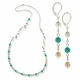 South Sea Necklace and Earring Design Kit