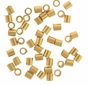 GF 2x2mm Crimps (10PK)