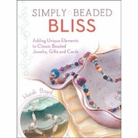 Simply Beaded Bliss