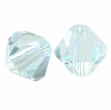 Lt. Azor 5301 Discontinued Swarovski 6mm (10PK)