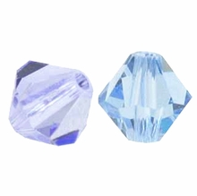 Alexandrite 5301 Discontinued Swarovski 6mm (10PK)