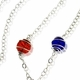 USA Celebration Necklace Idea