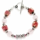 Lampwork Mom Bracelet Design Kit