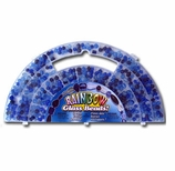 Blue Glass Bead Kit