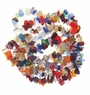 Immitation Gemstone Bead Chips