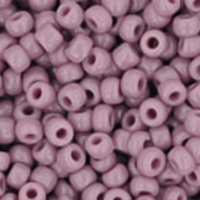 Lavender Seed Bead size 11/0