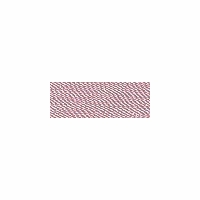 Silk Thread No. 04 (0.60mm) Lt. Pink