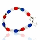Patriotic Jewelry Design Kit
