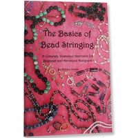 The Basics of Bead Stringing