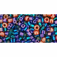TOHO Kaleidoscope Seed Bead Mix
