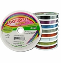 Econoflex Craft Wire