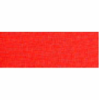 Organza Ribbon Red (1YD)