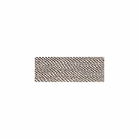 Silk Thread No. 02 (0.45mm) Grey