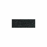 Silk Thread No. 04 (0.60mm) Black