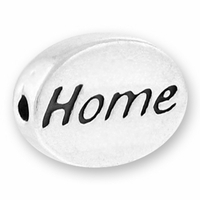 Home Message Bead