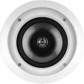 Leviton-JBL 6.5 inch two-way In-Ceiling Loudspeaker