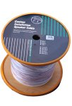 Monster Cable Monster Standard® 16/4 UL CL-3-Rated Speaker Cable 500Ft in EZ-Pull Box