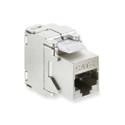 Leviton 5S180-SH5 CAT 5e Shielded Connector