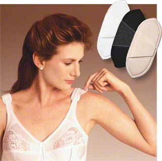 ccce5ba273 Bra Strap Shoulder Cushions