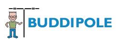 Buddipole™ Deluxe Package