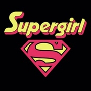 Supergirl Shirts